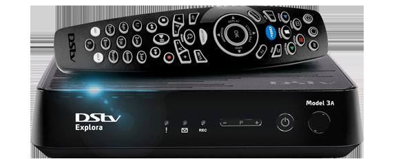 OnAir TV